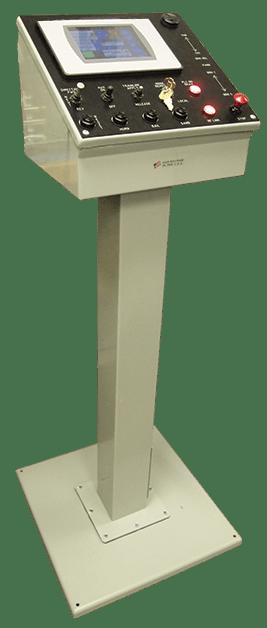PedestalFullLength JPEG
