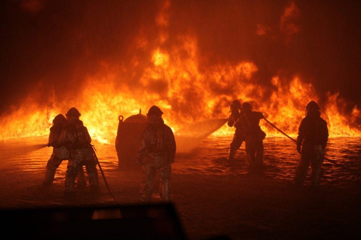 backlit-breathing-apparatus-danger-279979
