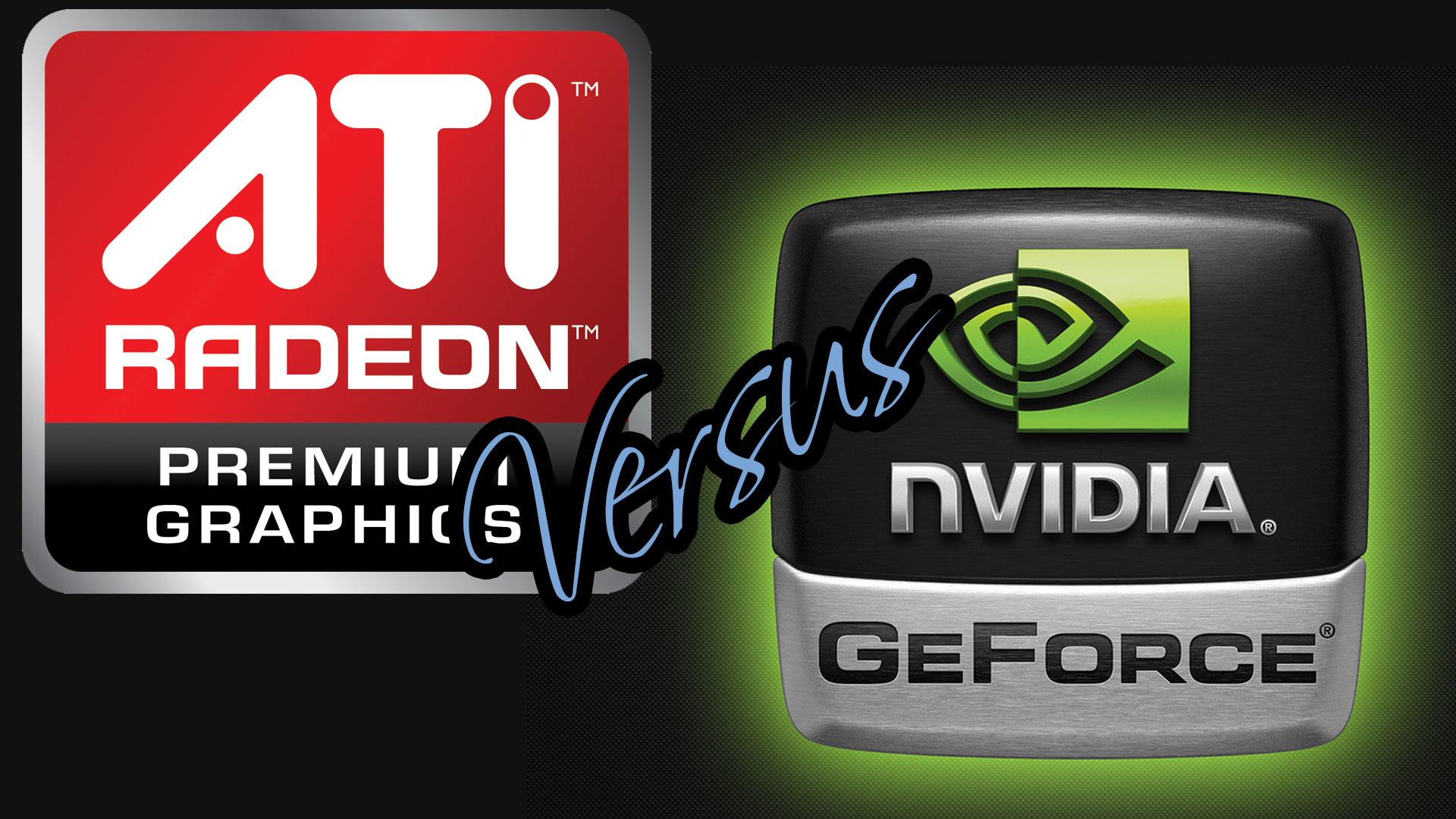 ATI Radeon HD 5770 vs Nvidia 570 GTX on Mac
