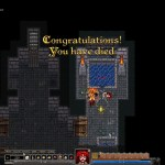 Dungeons of Dredmor Review for Mac OS X