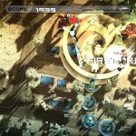 Anomaly: Warzone Earth Review for Mac OS X