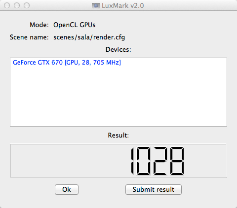 """Install an Nvidia """"Kepler"""" Graphics Card in a Mac Pro"""