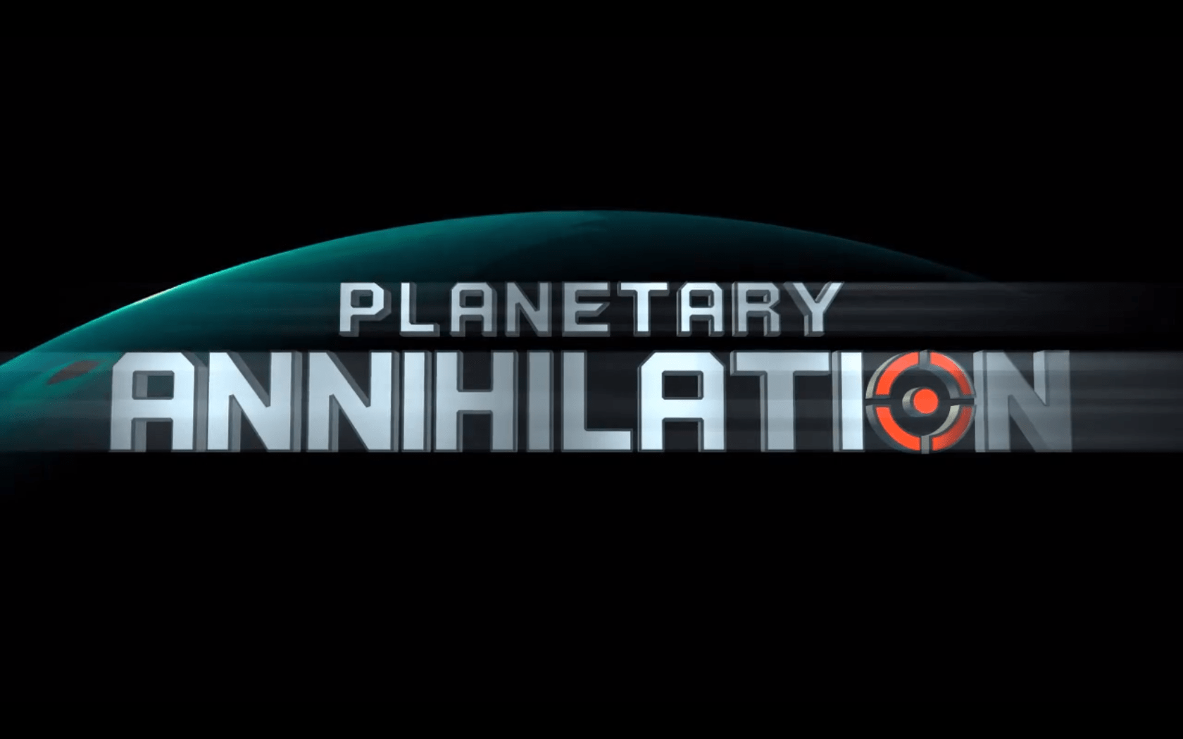 The Planetary Annihillation Uber-Interview, Part One