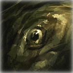 Amnesia: The Dark Descent icon