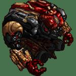 Bionic Dues icon