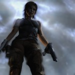 Tomb Raider (2013) Review for Mac OS X