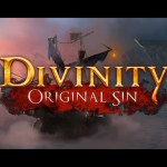 Divinity: Original Sin Review for Mac OS X