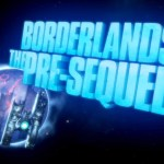 Borderlands: The Pre-Sequel Review for Mac OS X