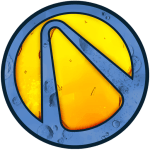 Borderlands: The Pre-Sequel icon