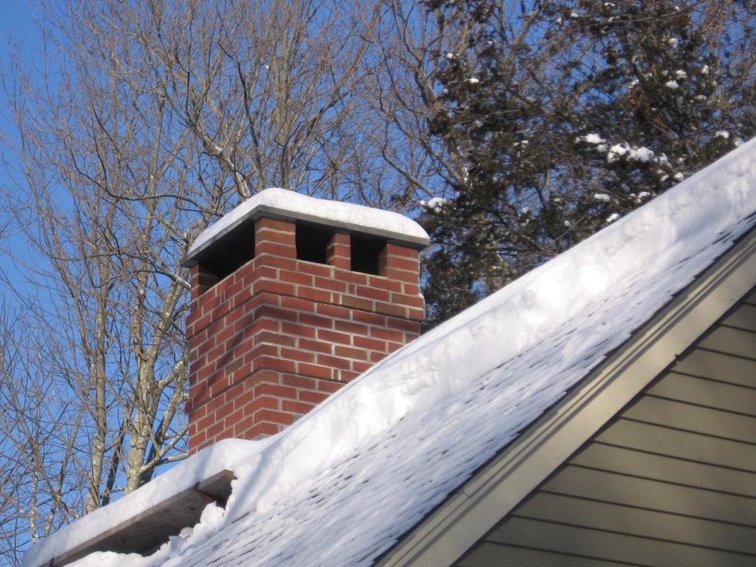 Blog Control Cover Fireplace Chimney Damper Repair