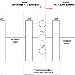 Motor Rtd Wiring Diagram Saturn Winding Connection Impremedia