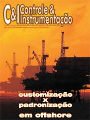 Controle & Instrumentação - 207