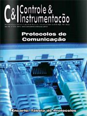 Controle & Instrumentação - Edição 213