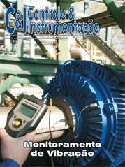 Controle & Instrumentação - nº 222