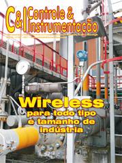 Controlw & Instrumentação - n 227