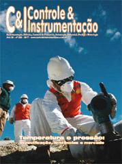 Controle & Instrumentação - Ed 230