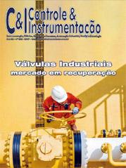 Revista Controle & Instrumentação - Ed. 232