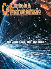 Controle & Instrumentação - nº 237