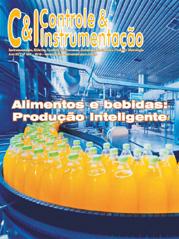 Controle & Instrumentação - Ed. 245 - 2019