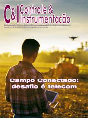 Controle & Instrumentação - n 246/2019