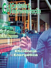 Controle & Instrumentação - Edição 247