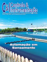 Controle & Instrumentação - Edição 249