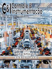 Controle & Instrumentação - Ed 250