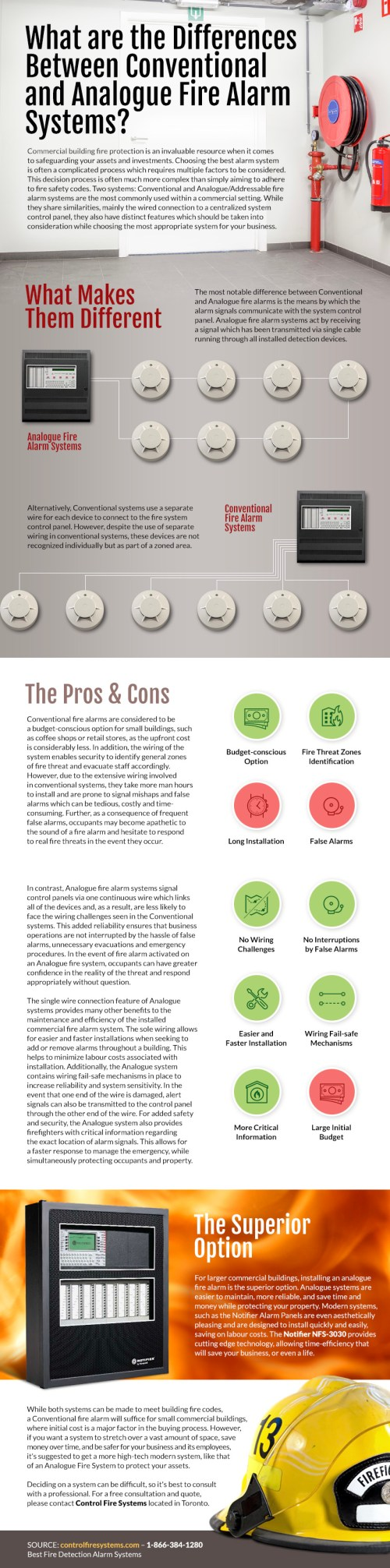 small resolution of what are the differences between conventional and analogue addressable fire alarm systems