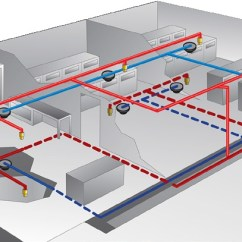 Shunt Trip Breaker Wiring Diagram For Hood Daihatsu Terios Ansul System 2000 Vw Beetle Radio ~ Elsalvadorla