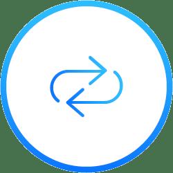 icon-portable