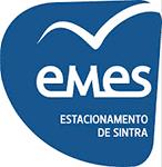 Empresa Municipal de Estacionamento de Sintra a controlar assiduidade com IdOntime e Módulo Web.