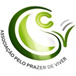 Associação Pelo Prazer de Viver já usufrui de um terminal biométrico IDONIC CHRONOS 205