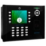 relógio de ponto de cartão de proximidade RFID