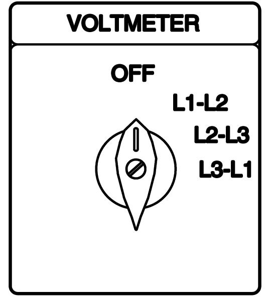 Where Is The Diagram For Fuse Box E Bimmerfest
