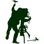 Logo Photo Club Controluce