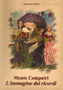 Monte Compatri, l'immagine dei ricordi