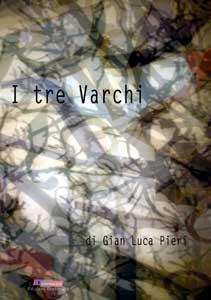 33-I-tre-Varchi-211
