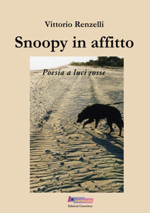 73-Snoopy-in-affitto-211