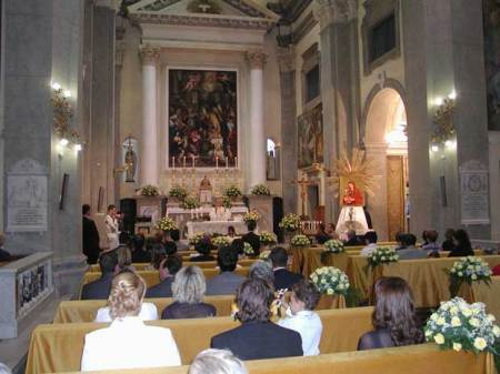 109-S.Silvestro-Interno-chi