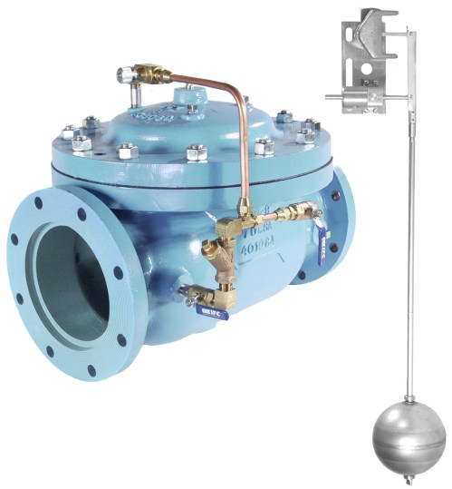 small resolution of model 8102 modulating float control valves