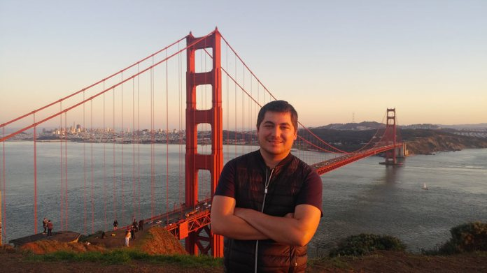 the importance of being a true founder, not a silicon valley entrepre-tourist