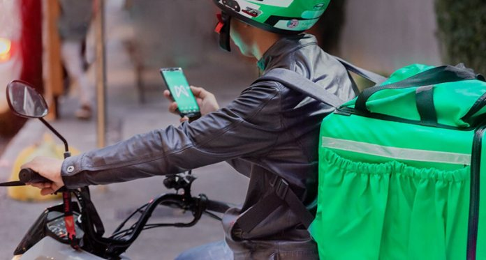 mottu raises us$2m to solve logistics startup deathtrap. its answer? b2b mobility