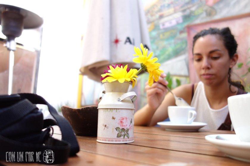 Valparaíso cero azúcar