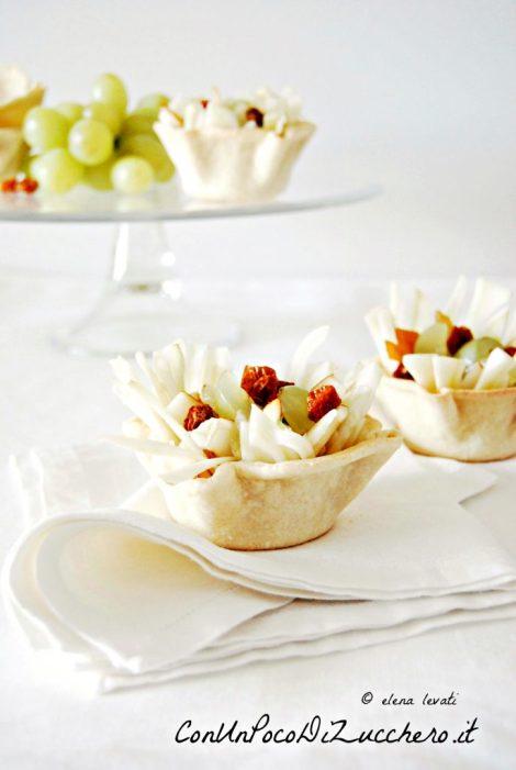 insalata-bianca-uva-e-pere