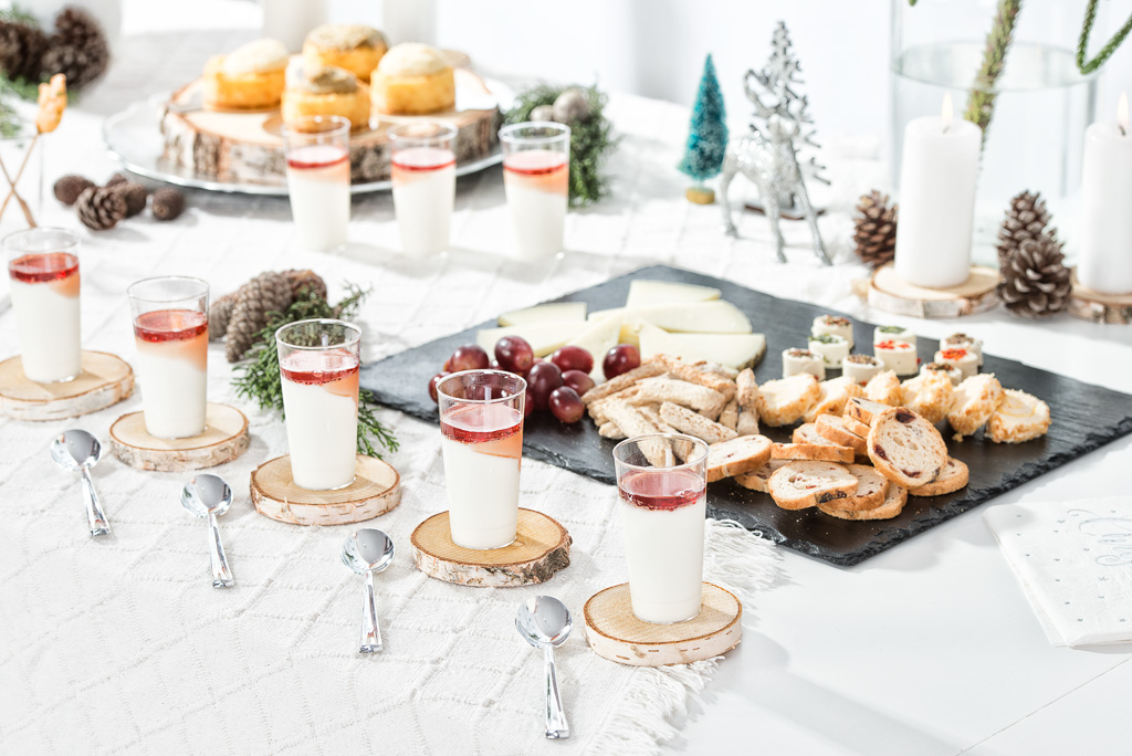 Catering Navideño en Baracelona, catering navideño, navidad en Barcelona, cocinamos por ti, Catering profesional, catering BCN,