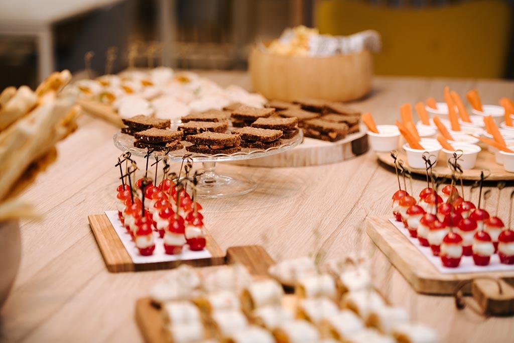 Catering dulce, catering salado, catering Barcelona, catering catelunya, catering Cataluña, event planner, fotógrafo de evento,