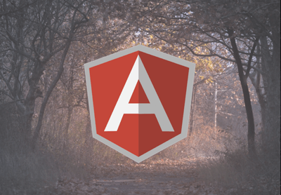 The CTO's Guide to Angular
