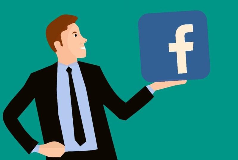diffusion facebook