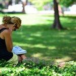 Summer Reading List 2011