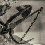 Hope as an anchor